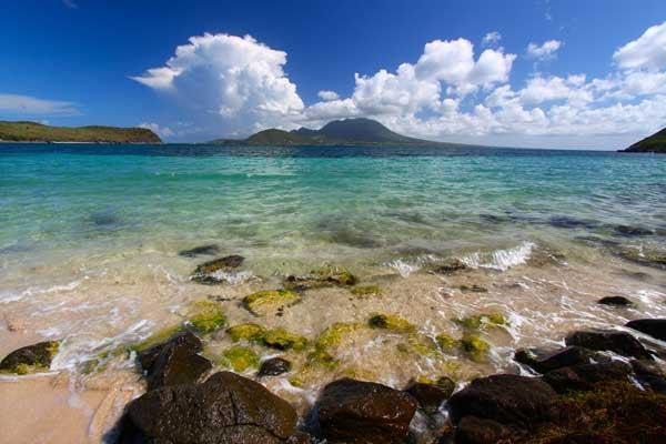 St. Kitts Citizenship Program