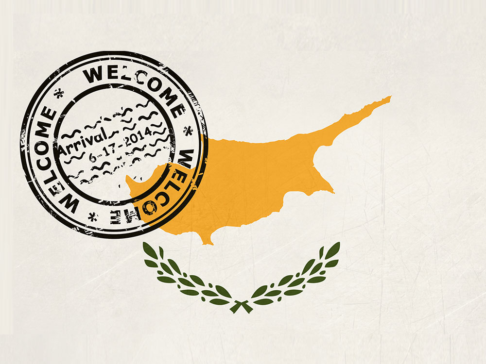 Cyprus Citizenship by Investment Program (CIP) is Changing. Here's What You Need to Know.
