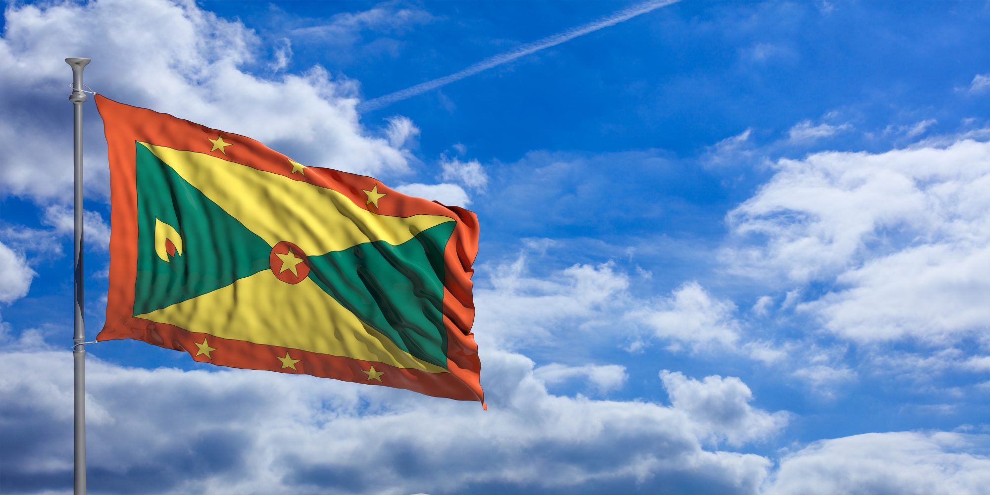 Grenada Reduces the Minimum Investment Requirement in its Citizenship by Investment Program